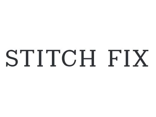 Stitch Fix Coupons