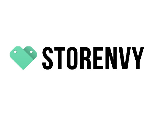 Storenvy Coupons