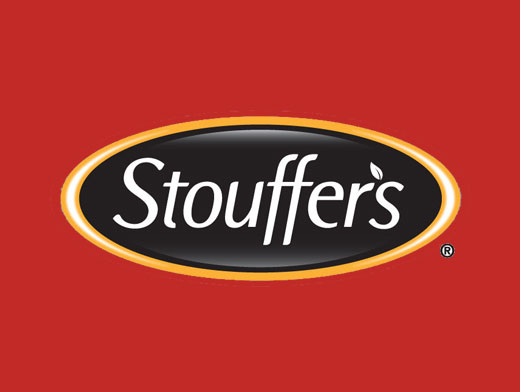 Stouffers Coupons