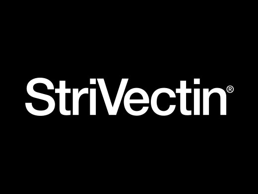 StriVectin Coupons