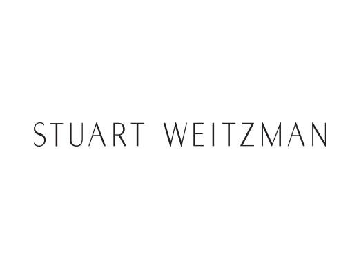 Stuart Weitzman Canada Coupons