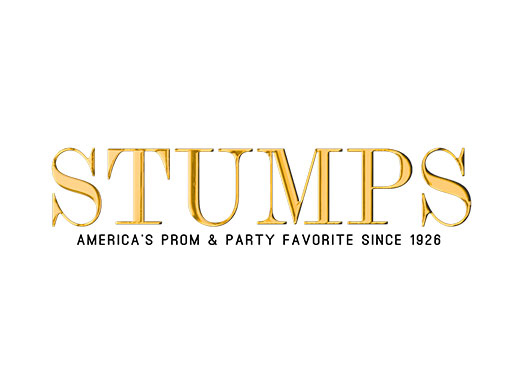 Stumps Party Coupons