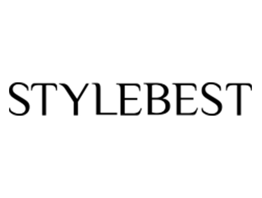 Stylebest Coupons