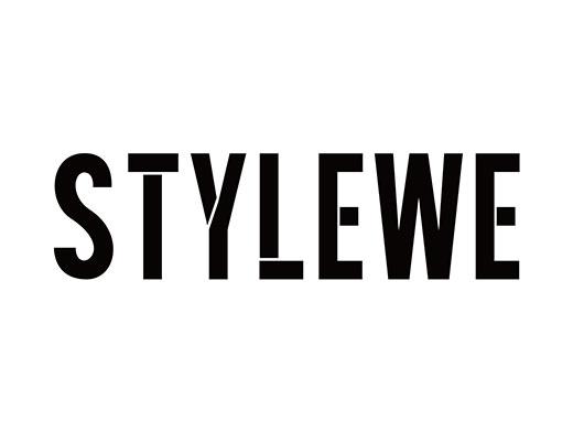 StyleWe Coupons