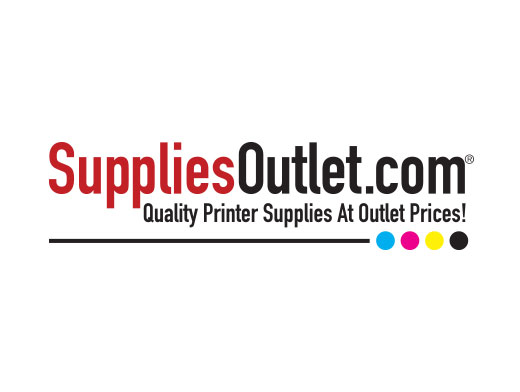 Supplies Outlet Coupons