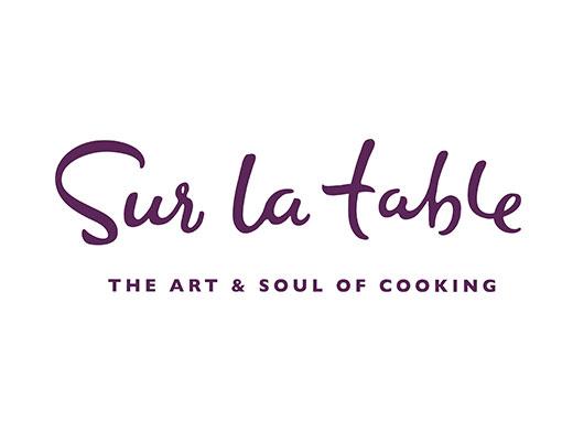 Sur La Table Coupons