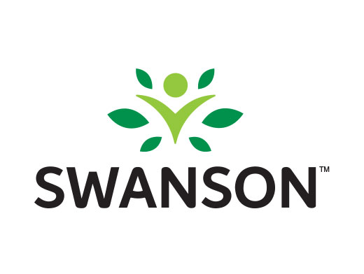 Swanson Health Coupons