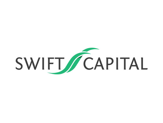 Swift Capital Coupons