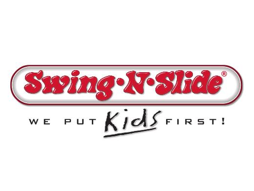 Swing-N-Slide Coupons