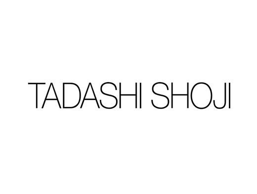 Tadashi Shoji Coupons