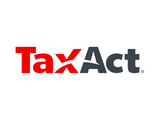 Taxact coupon code