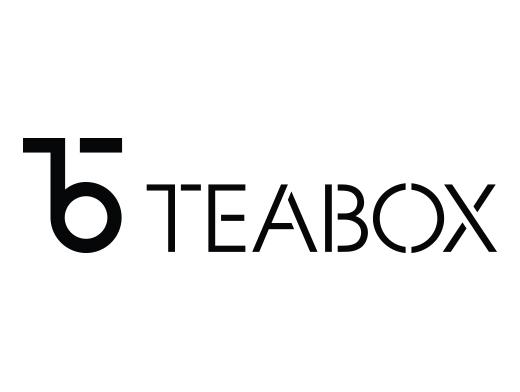 Teabox.com Coupons