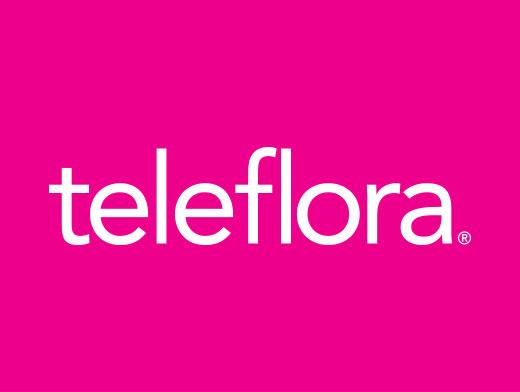 Teleflora Flowers Coupons