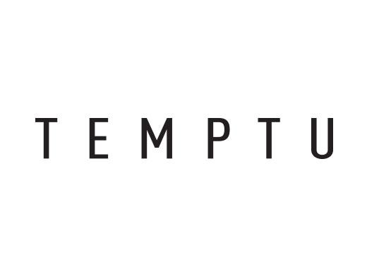 Temptu Coupons
