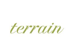 Terrain Coupons