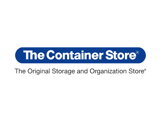 The Container Store Coupons