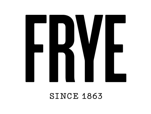 The Frye Company Coupons