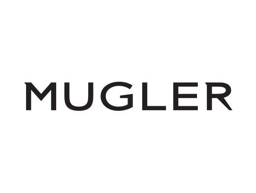 Thierry Mugler Coupons