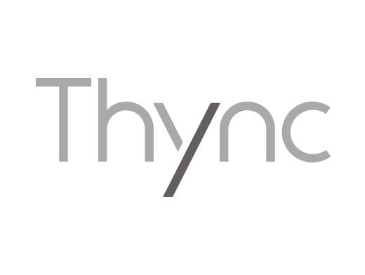 Thync Coupons
