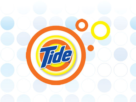 Tide Coupons