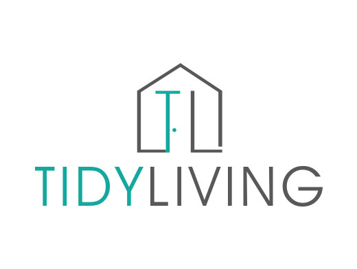 Tidy Living Coupons