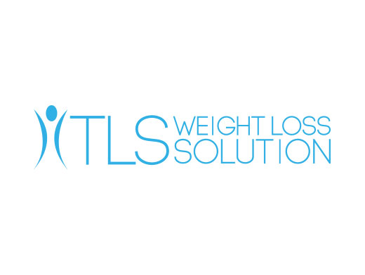 TLS Weight Loss Solution Coupons