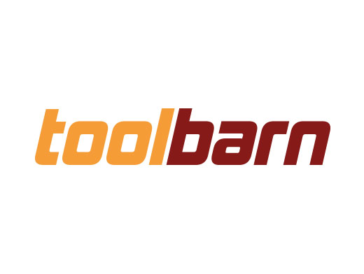 Toolbarn coupon code