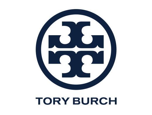 Tory Burch Coupons