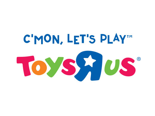 Toys 'R' Us Coupons