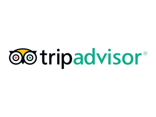 TripAdvisor Hotels Coupons
