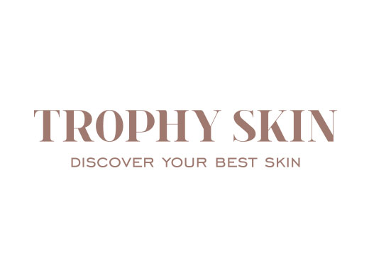 TrophySkin Coupons