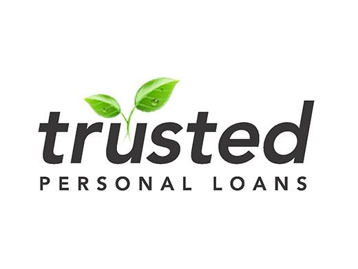 TrustedPersonalLoans.com Coupons