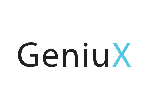 Try Geniux Coupons
