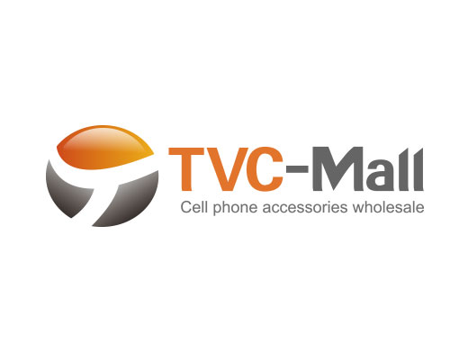 TVC-Mall US Coupons