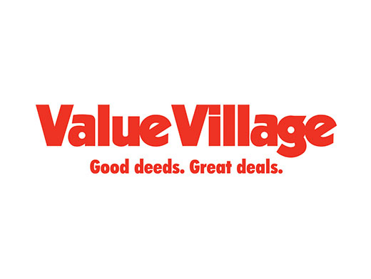 Value Village Coupons