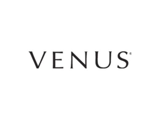 Venus Swimwear Coupons