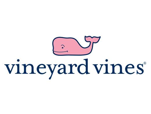 Vineyard Vines Coupons
