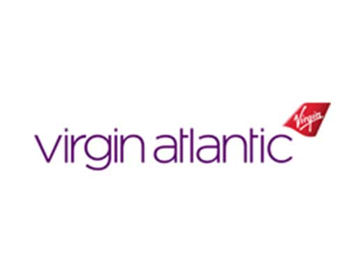 Virgin Atlantic Airways  Coupons