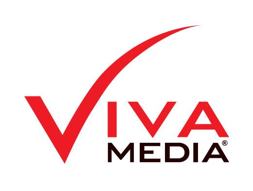 Viva-Media Coupons