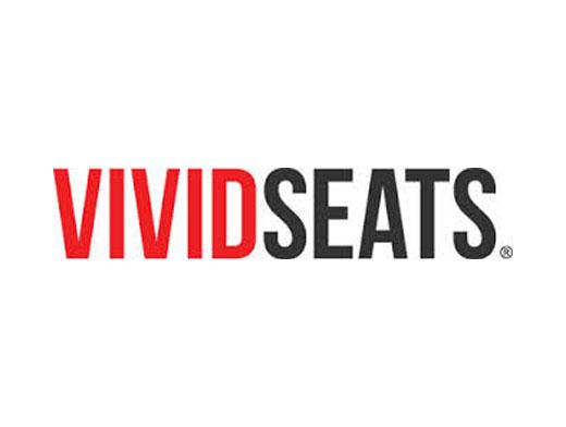 Vivid Seats Coupons