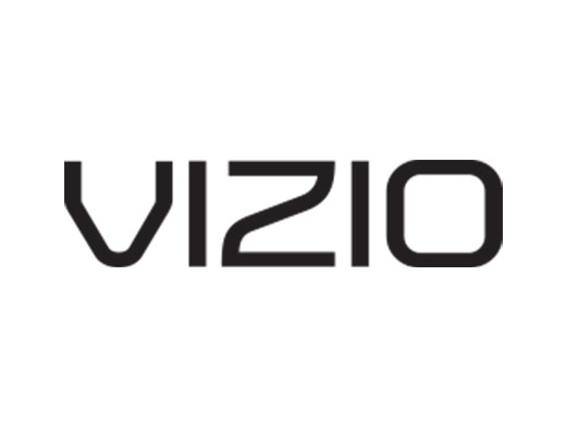 Vizio Coupons