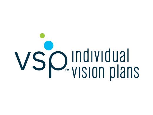 VSP Individual Vision Plans Coupons