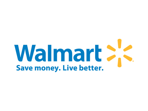 Walmart Coupons 4 Cash Back