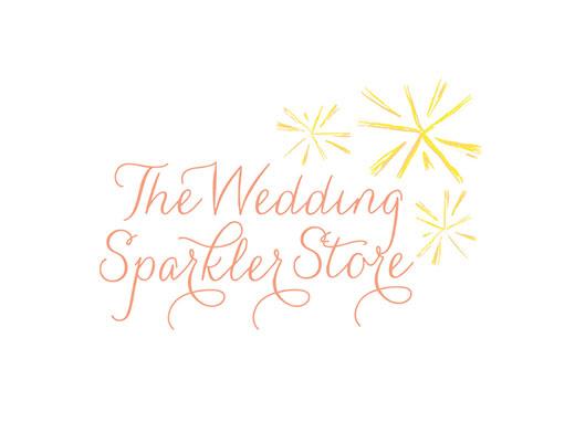 Wedding Sparklestore Coupons