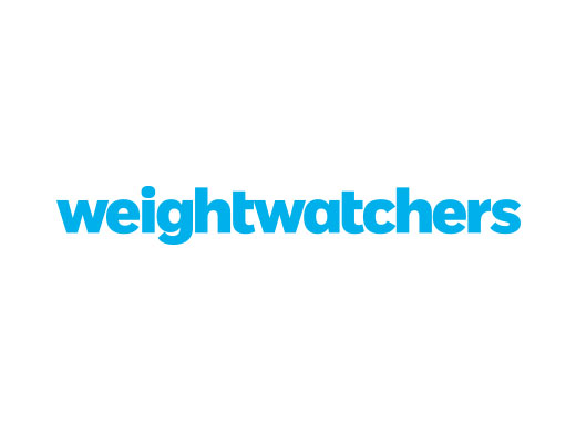 Weight Watchers Shop Coupons