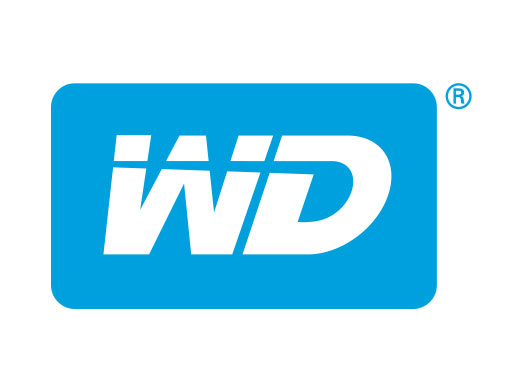 WesternDigital Coupons