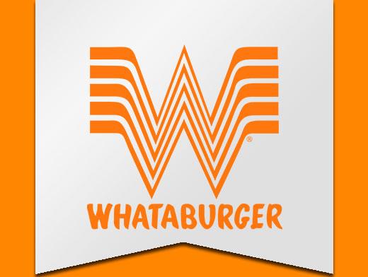 photo relating to Whataburger Printable Coupons called Totally free whataburger coupon codes : Dragon ball z tickets