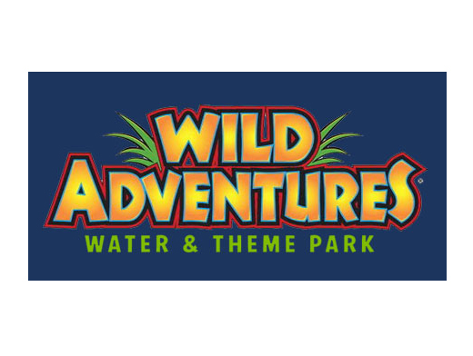 Wild water adventures discount coupons