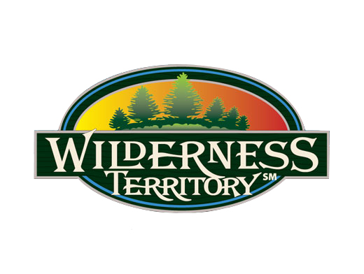 Wilderness Resort Coupons