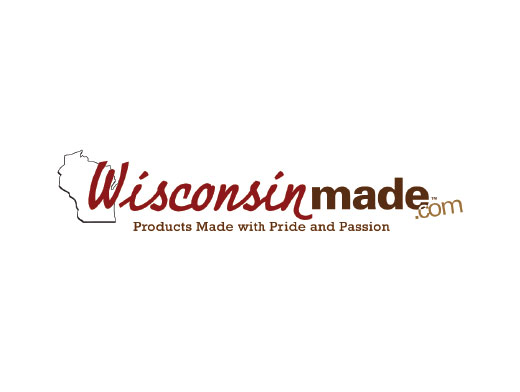 Wisconsin Made Coupons